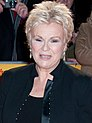 Julie Walters 2014 (cropped).jpg