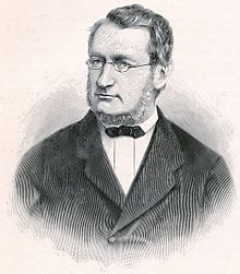 Julius Robert Meyer.jpg