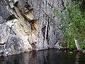 Julma-Ölkky (4886181912).jpg