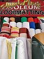 Jumbo Plastic Linoleum Floormatting 34317.jpg