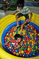 Jump-O-Lene - Children's Gallery - Birla Industrial & Technological Museum - Kolkata 2013-04-19 8021.JPG