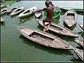 Jump @ Varanasi, India 瓦拉纳西 22-06-13 - panoramio.jpg