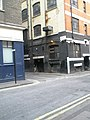 Junction of Sutton Row and Falconberg Place - geograph.org.uk - 1104675.jpg