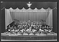 Junior Orchestra - 1946 (30834002513).jpg