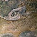 Jupiter - PJ9-81 (42906027925).jpg