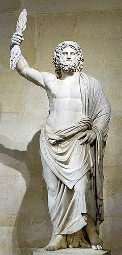 240px-Jupiter_Smyrna_Louvre_Ma13.jpg