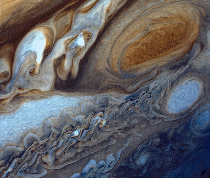 Archivo:Jupiter from Voyager 1.jpg