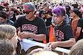 Justice Crew (6221783167).jpg