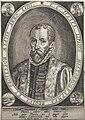 Justus Lipsius.jpg