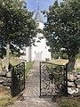 Käringöns kyrka RAA 21300000002862 Orust IMG 5762.jpg
