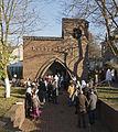 Köln-Longerich, Lutherkapelle, Lindweilerweg 96, Denkmalnr. 2891.jpg