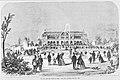 Köln - Flora Zeichnung Christian Sell 1864 RBA.jpg