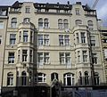 Köln - Richard-Wagner-Str. 18 (5698).jpg