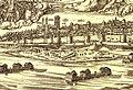 Köln 1531 Woensam Werthchen.jpg