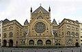 Köln synagoge pano.jpg