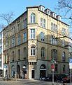 Königstrasse7.jpg