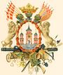Københavns byvåben 1894.png