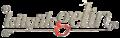 Küçük Gelin Logo.png