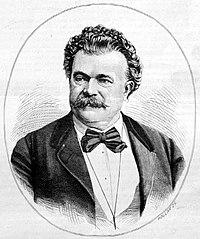 Kőszeghy Károly Pollák.jpg