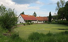 Křešín in Příbram District (6).jpg