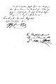 K-u-k Hoflieferantendiplom Joh-Backhausen 1888 002-2.JPG
