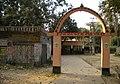KALI MANDIR NOKARI - panoramio.jpg