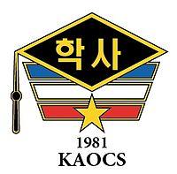 KAOCS 1.jpg