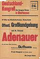 KAS-Deutschlandkongreß in Oberhausen 1949-Bild-13093-1.jpg