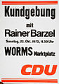 KAS-Worms-Bild-19540-1.jpg