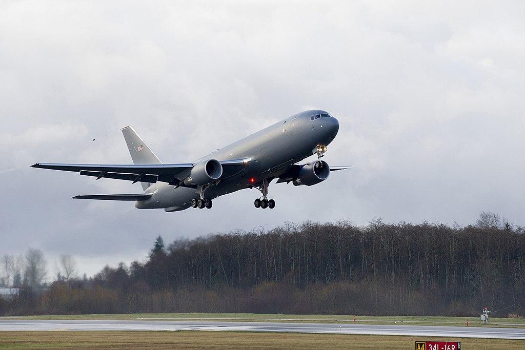 KC-46A Pegasus (16239818035).jpg