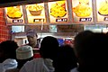 KFC is big business in Mecca - Flickr - Al Jazeera English.jpg