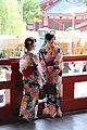 KIMONO DRESSES IN TOKYO.jpg