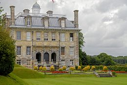 KINGSTON LACEY HOUSE DSC 8537.jpg