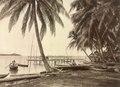KITLV - 79910 - Kleingrothe, C.J. - Medan - Pasir Puteh at Singapore - circa 1910.tif