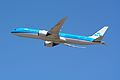 KLM, Boeing 787-9 PH-BHH NRT (32959176036).jpg