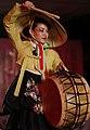 KOCIS Korea Hanbok-AoDai FashionShow 15 (9766372875).jpg