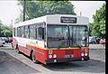 KR91 Sligo May 1991 - Flickr - D464-Darren Hall.jpg