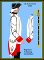 KR Erzherzog Maximilian 1762.PNG