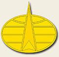 KV-emblem.jpg