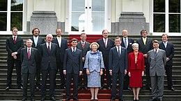 Kabinet-Balkenende I.jpg