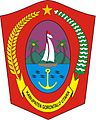 Kabupaten Gorontalo Utara.jpg