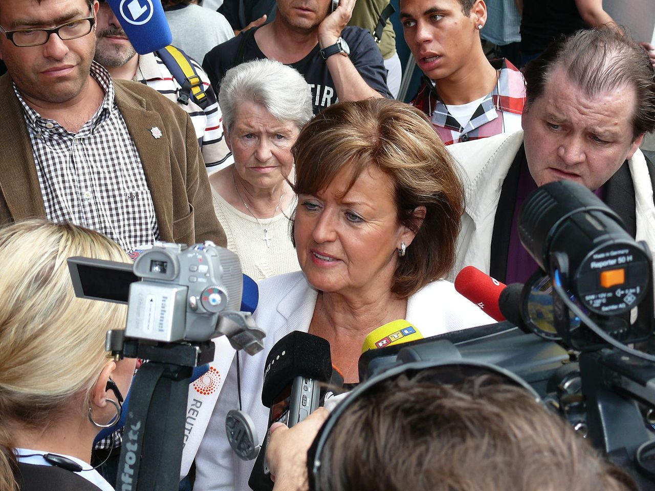 Kachelmann-Urteil-Gisela Friedrichsen1.jpg