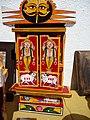 Kadva woodwork cabinet.jpg
