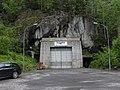 Kaggefoss kraftstasjon.JPG