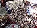 Kagylótermékek - Shell products - panoramio.jpg