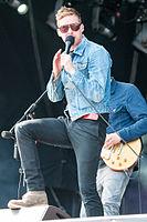 Kaiser Chiefs-Rock im Park 2014 by 2eight 3SC9073.jpg