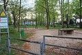 Kaiserplatz 3.jpg