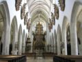 Kaisheim Kirche 2.jpg