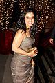 Kajol at Karan Johar's 40th birthday bash at Taj Lands End (24).jpg