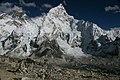 Kala Patthar-38-Everest-Lhotse-Nuptse-2007-gje.jpg